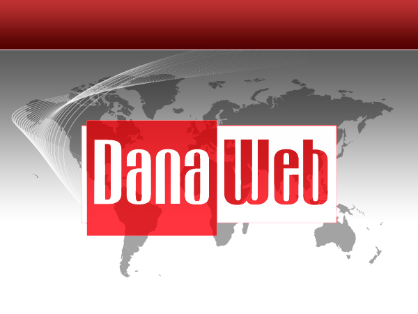 sosvagt.dana5.dk is hosted by DanaWeb A/S
